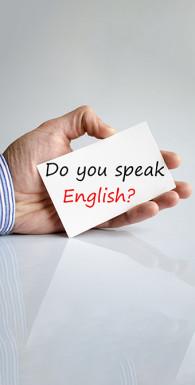 Свободно говорить на иностранном языке за 3 месяца