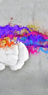 Новая позитивная психология: научный взгляд на счастье и смысл жизни