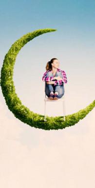 Я, снова я и мы с тобой: психология личности и искусство быть счастливым