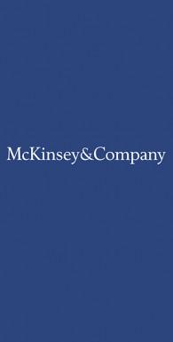 Фирма: история «МакКинзи» и ее тайного влияния на американский бизнес