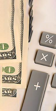 Совершенная машина продаж. 12 проверенных стратегий эффективности бизнеса