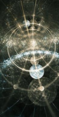 Физика невозможного