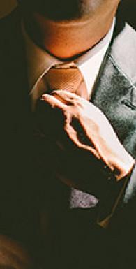 План жизни: как каждый мужчина может получить неисчерпаемое здоровье, прекрасный секс и сильное, стройное тело