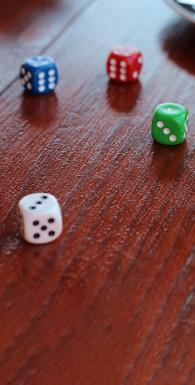 Искусство стратегии: руководство по теории игр для успеха в бизнесе и жизни