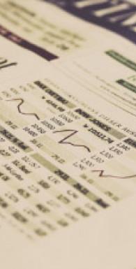 Теория адаптивного рынка: финансовая эволюция со скоростью мысли