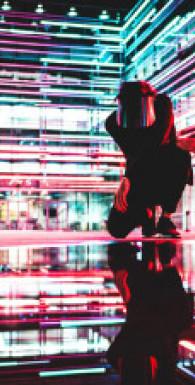 Жизнь 3.0: что значит быть человеком в эпоху искусственного интеллекта