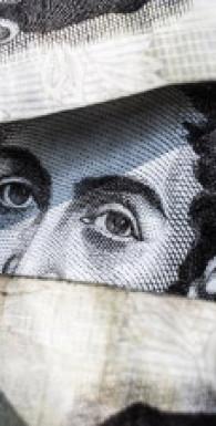 Как заработать на «мусорных» облигациях