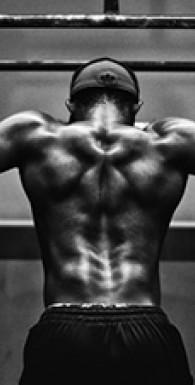 Управляй своим Т. Полное руководство по повышению уровня тестостерона