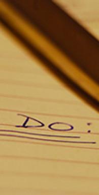Цельная жизнь. Ключевые навыки для достижения ваших целей