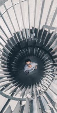 Кадровый эскалатор: нанять или воспитать лидера?