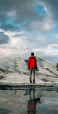 Оригинальность: как нонконформисты меняют мир