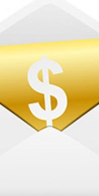Продающее письмо. Как правильно написать рекламное письмо, чтобы привлечь максимальное число клиентов