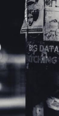 Оружие математического поражения: как технология Big Data усугубляет неравенство и угрожает демократии