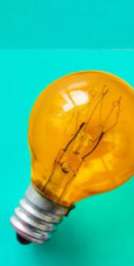 Найти идею. Введение в ТРИЗ — теорию решения изобретательских задач