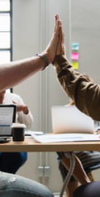 Три диалога о ценности. Как создать, обосновать и утвердить ценность своего предложения на каждом этапе процесса продажи