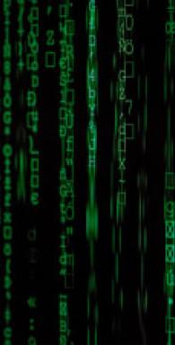 Верховный алгоритм. Как машинное обучение изменит наш мир