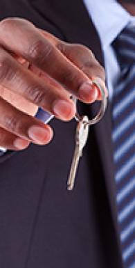 Отдел продаж под ключ
