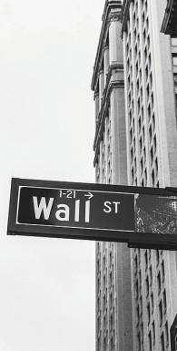 Метод «Волка с Уолл-стрит»: откровения лучшего продавца в мире