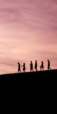 Лидерство: пособие по выживанию