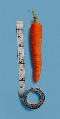 Измеряйте самое важное