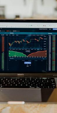 Разумный инвестор. Полное руководство по стоимостному инвестированию