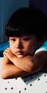 Если с ребенком трудно. Что делать, если больше нет сил терпеть?