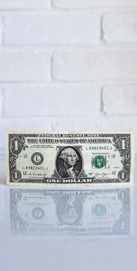 Сначала заплати себе. Как превратить ваш бизнес в машину, производящую деньги