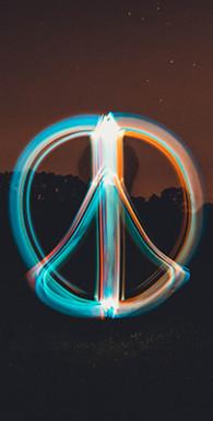 Анатомия мира: устранение причин конфликта