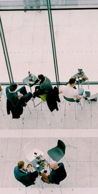 Семь уровней коммуникации. Как построить бизнес, основанный на рекомендациях