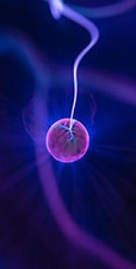 Разбираем привычки на атомы. Как приобрести хорошие и отказаться от плохих