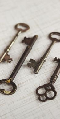 4 основных ключа к эффективному общению в любви, жизни, на работе — где угодно!