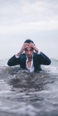 Счастлив по собственному желанию. 12 шагов к душевному здоровью