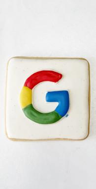 Работа рулит! Почему большинство людей в мире хотят работать именно в Google