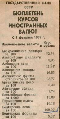По большому счету. История Центрального банка России