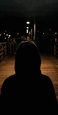 Разговор с незнакомцем. Что мы должны знать о людях, которых не знаем