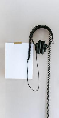 Умение слушать. Ключевой навык менеджера
