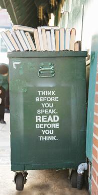 Практическая мудрость. Правильный путь к правильным поступкам