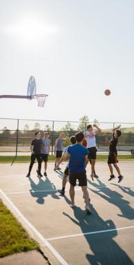 7 навыков высокоэффективных тинейджеров