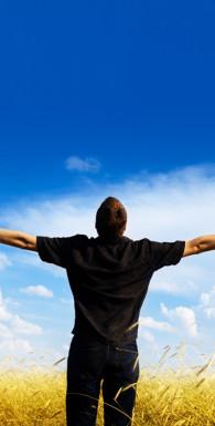 Сказать жизни «Да!»: психолог в концлагере