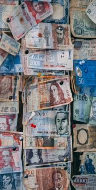 Деньги делают деньги. От зарплаты до финансовой свободы