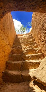 Мир в каждом шаге. Путь осознанности в повседневной жизни