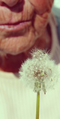 Правила долголетия. Результаты крупнейшего исследования долгожителей