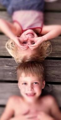 Как говорить, чтобы дети слушали, как слушать, чтобы дети говорили