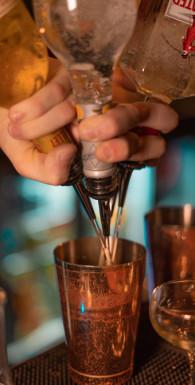Пить, чтобы бросить пить. Как избавиться от алкогольной зависимости: способ, одобренный наукой