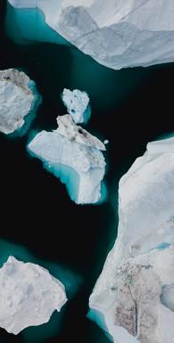 Как избежать климатической катастрофы. Решения, которые у нас есть, и прорывы, которые нам нужны
