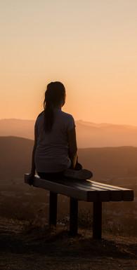 Дзен для подростков. 40 способов сохранять спокойствие в сложные времена