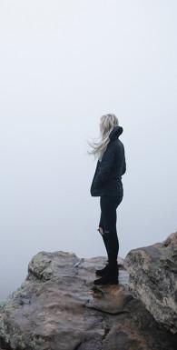 Мудрость беспокойства. Как научиться слушать себя, когда сердце не на месте