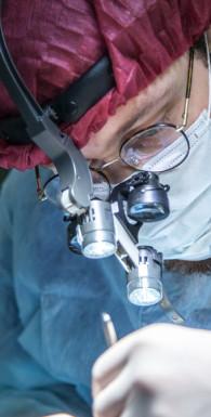Deep-медицина. Как искусственный интеллект может вернуть здравоохранению человечность