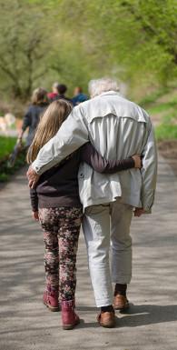 Жизненный план. Революционная теория о том, почему мы стареем и возможно ли этого избежать