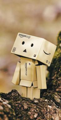 Amazon без границ. Джефф Безос и создание глобальной империи